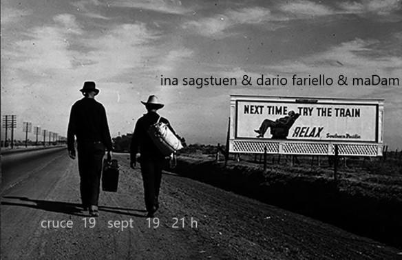 dorotea-lange-para-concierto-madam-19-sept-19-flyer